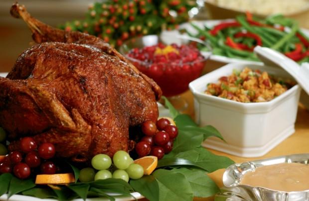 USDA Poultry Hotline Illinois Partners