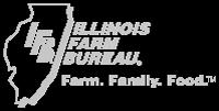 ifb-logo-gray-200