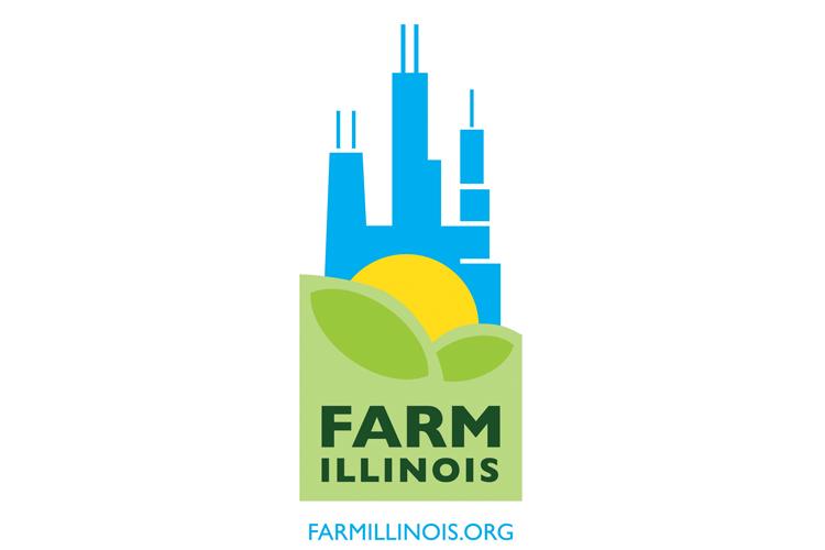 Farm Illinois