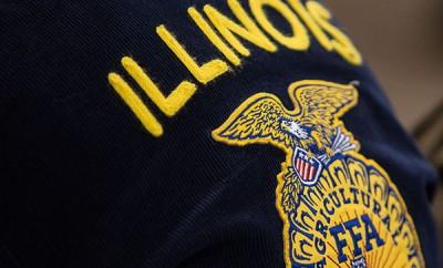 Illinois FFA