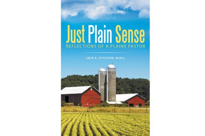 Just Plain Sense