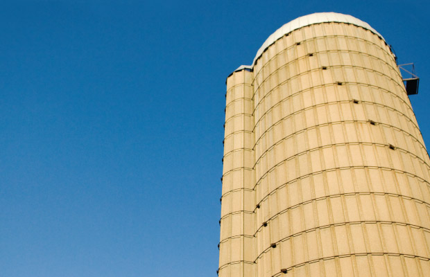 dairy_cheese_silo