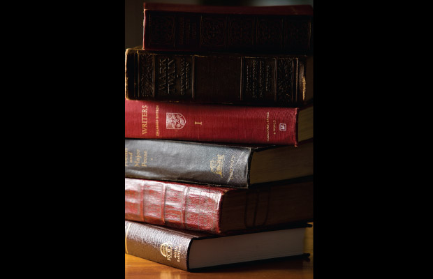 illinois_books