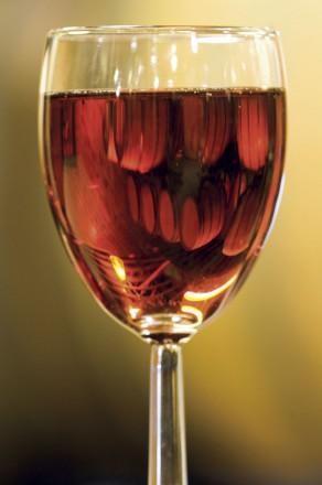 Illinios Wine Festival
