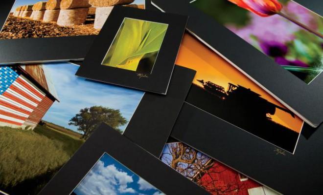 Michael Zecher's photographs