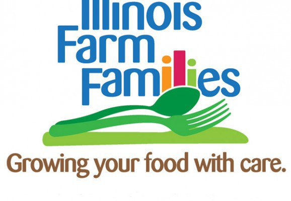 Illinois Farm Families