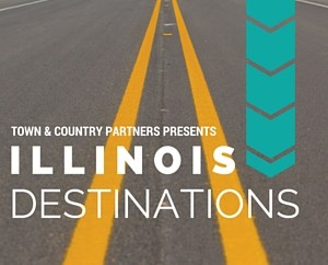 Illinois Destinations