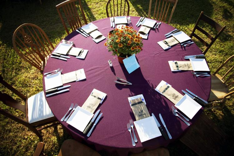 illinois harvest dinner illinois farm bureau partners. Black Bedroom Furniture Sets. Home Design Ideas