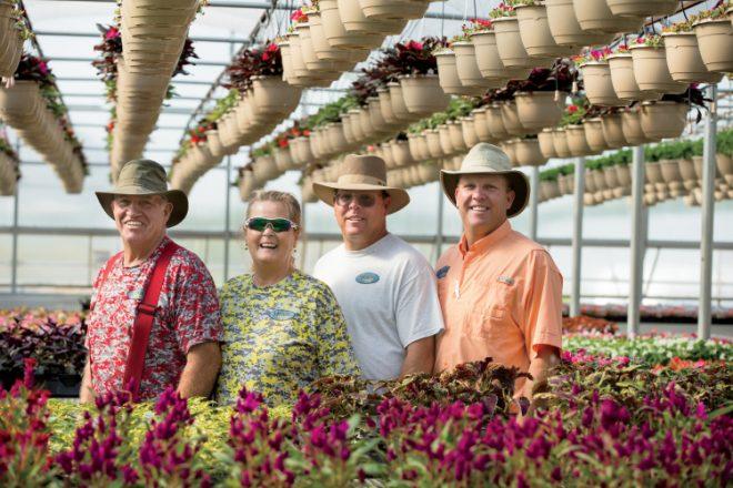 McNitt Growers