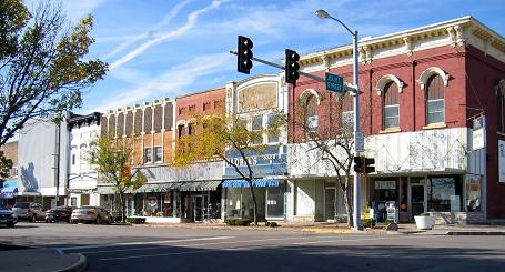 Downtown_La_Salle,_Illinois
