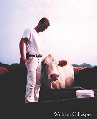 Cows I Have Known
