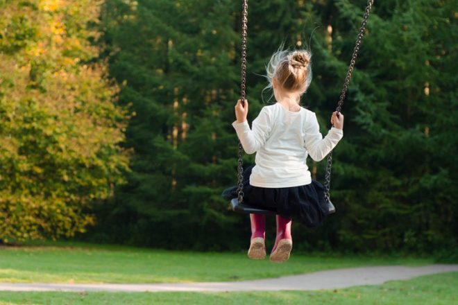 child-girl-kid-12165
