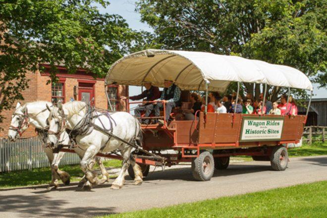 Historic Nauvoo Wagon Tour.jpg