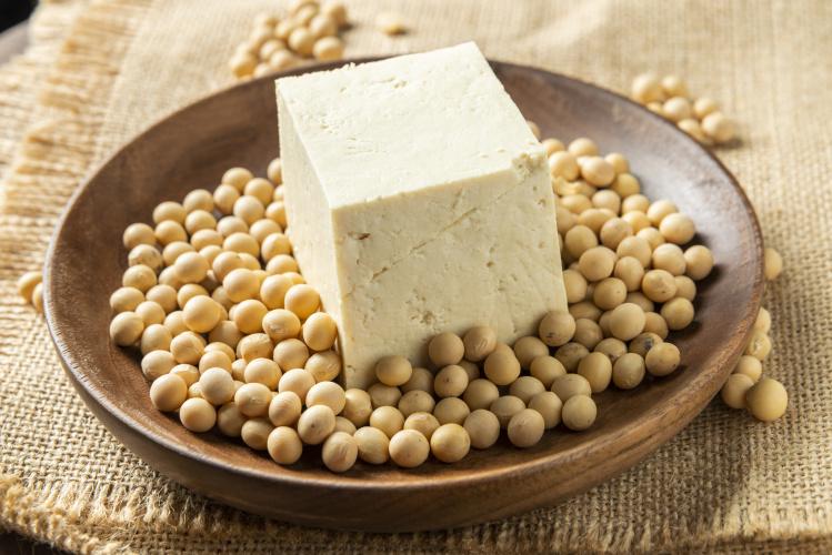 Illinois tofu