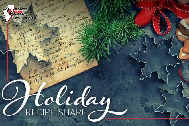 graphic_IFBHomefortheHolidays_11_20_featured